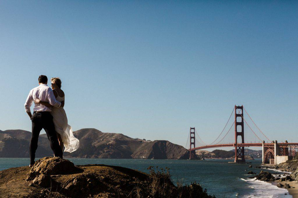 Destination Wedding_0068