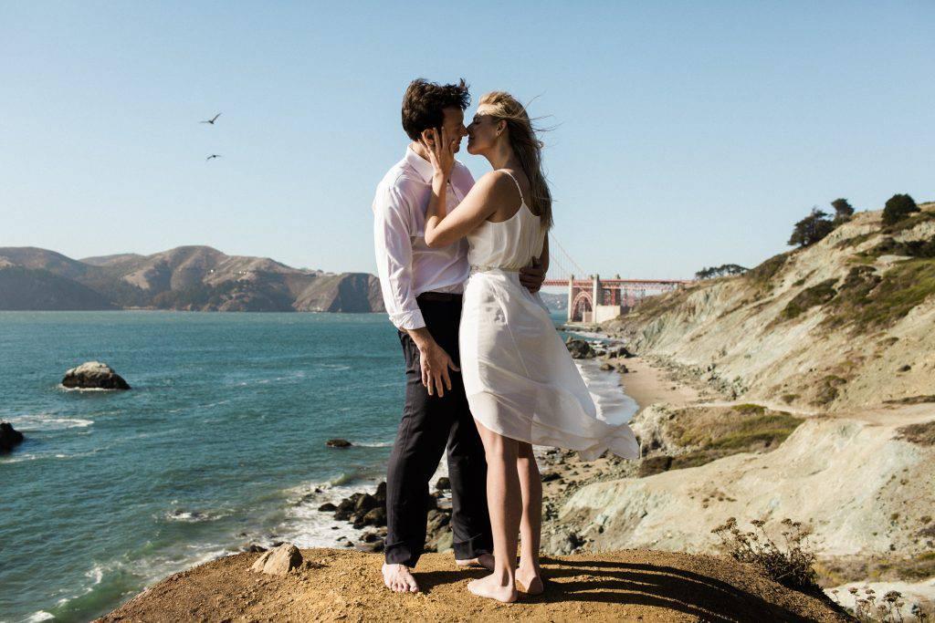 Destination Wedding_0069