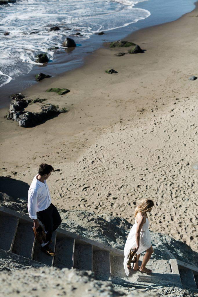 Destination Wedding_0075