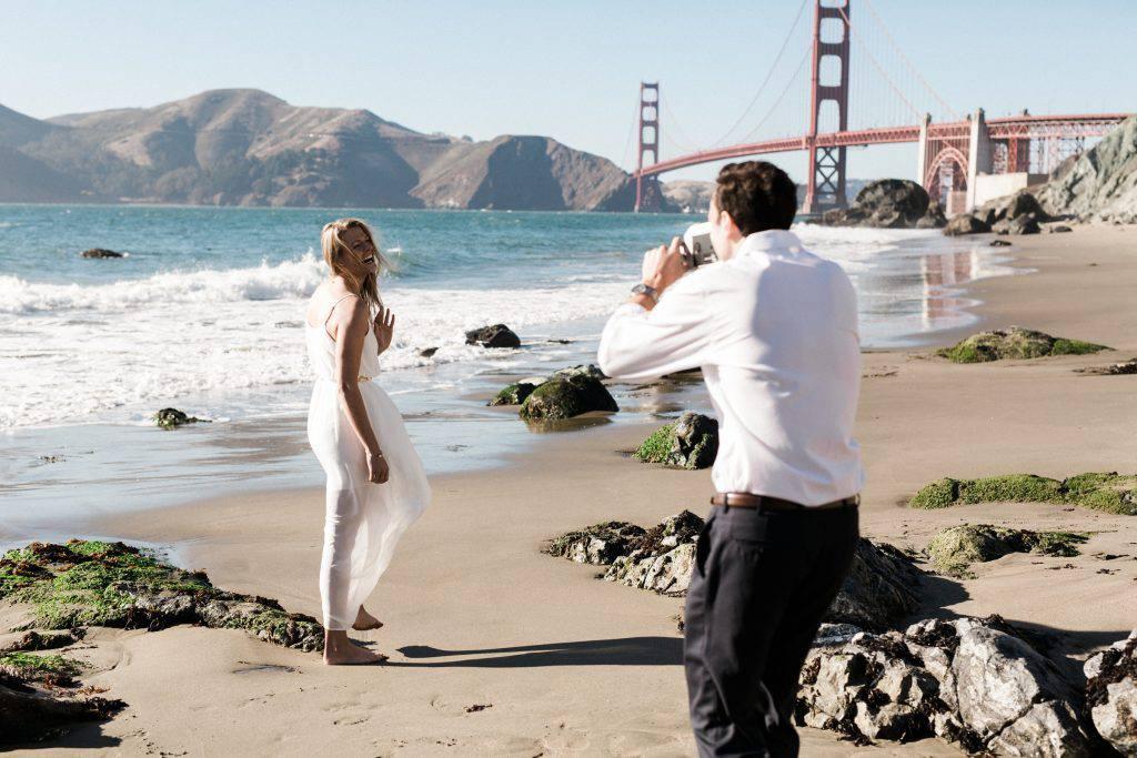 Destination Wedding_0082