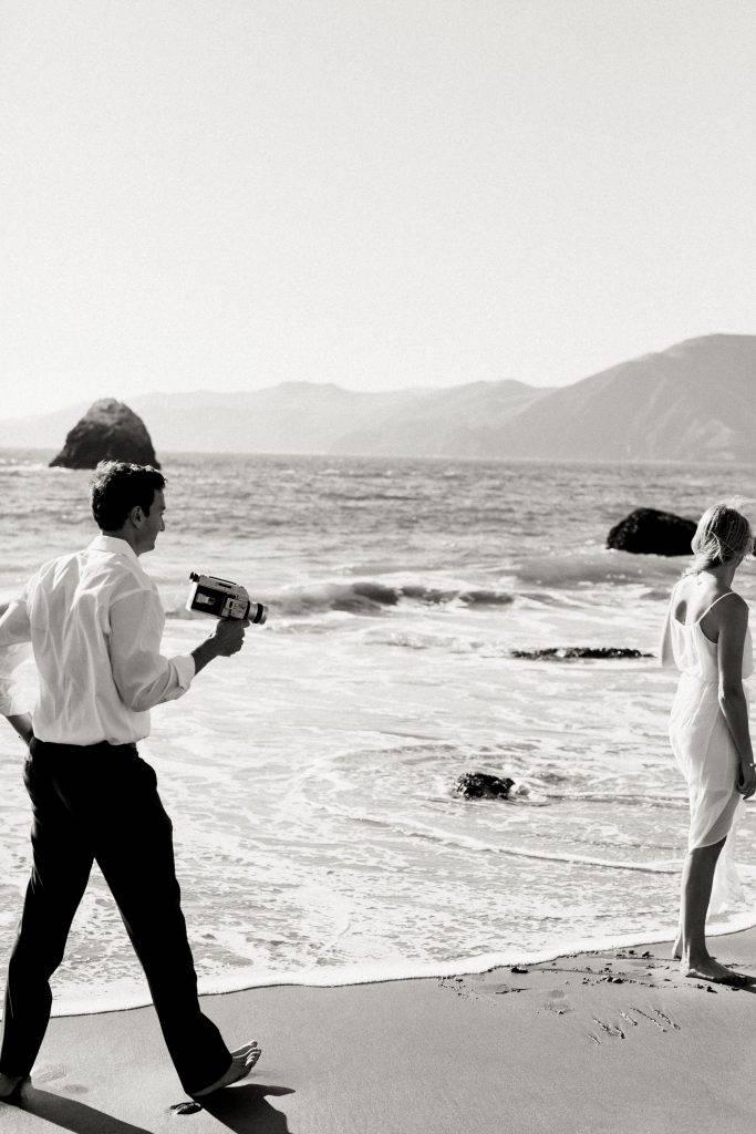 Destination Wedding_0083