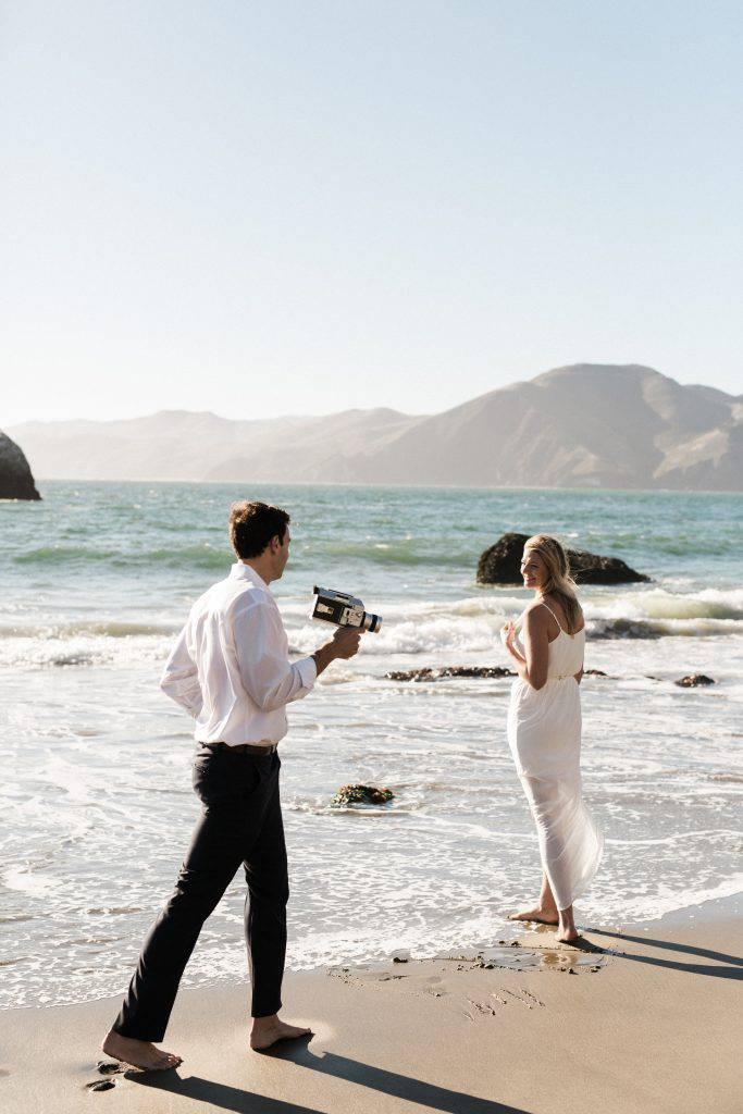 Destination Wedding_0084