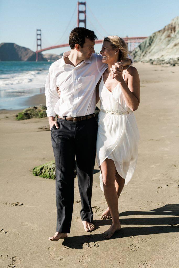 Destination Wedding_0088