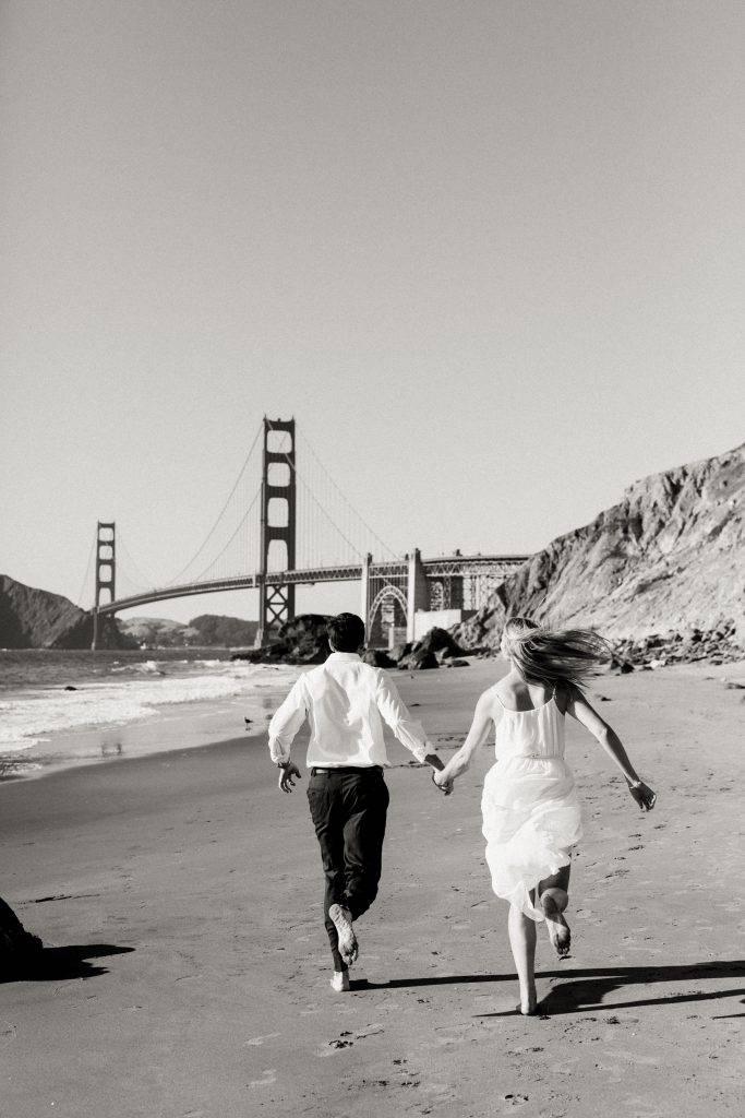 Destination Wedding_0090