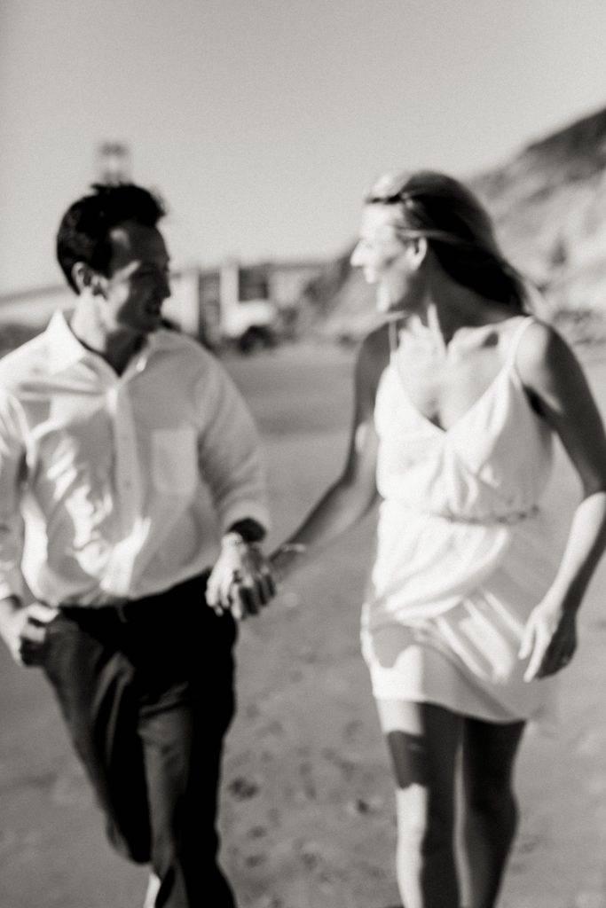 Destination Wedding_0093