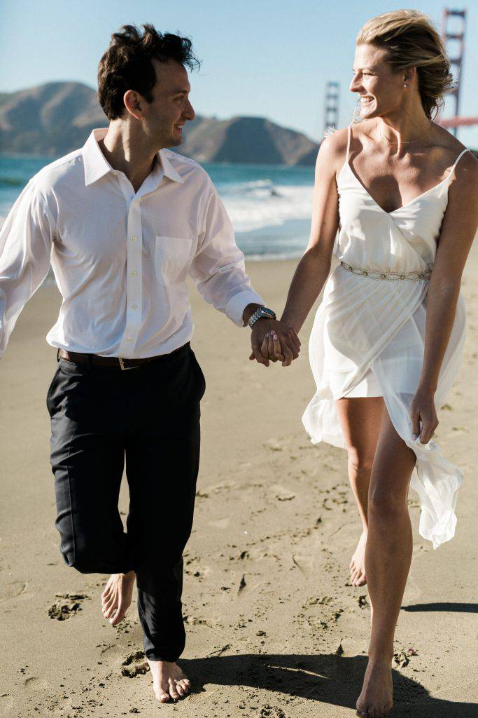 Destination Wedding_0094