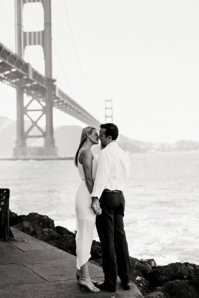 Destination Wedding_0099