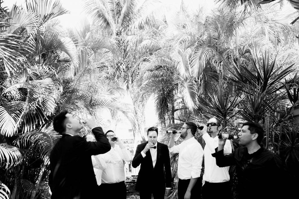 Destination Wedding_0134