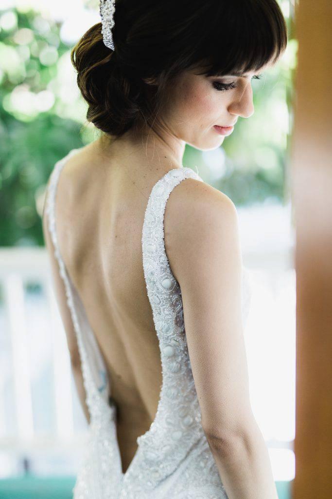 Destination Wedding_0138