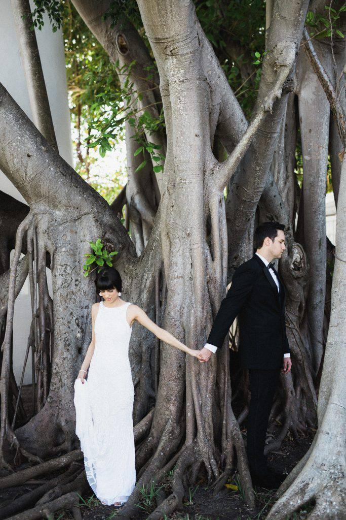 Destination Wedding_0141