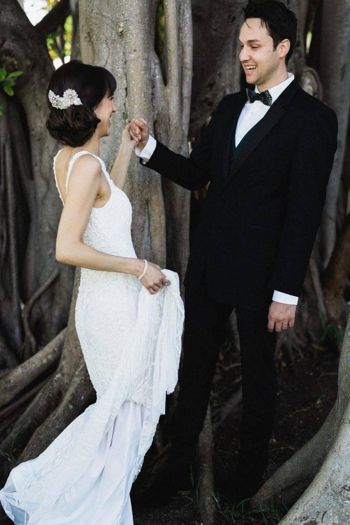 Destination Wedding_0143