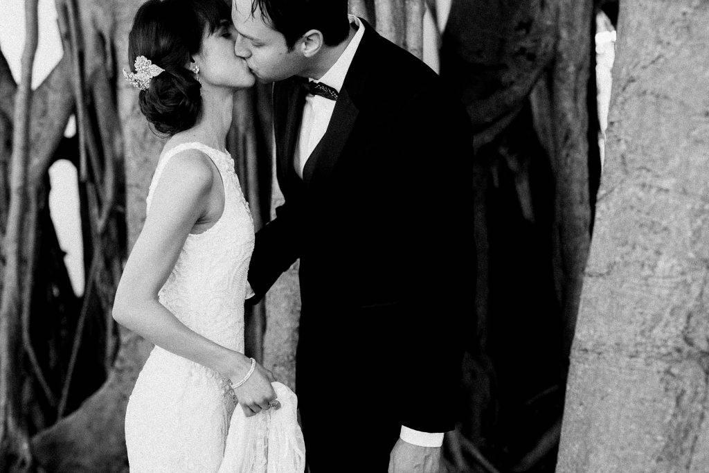 Destination Wedding_0144