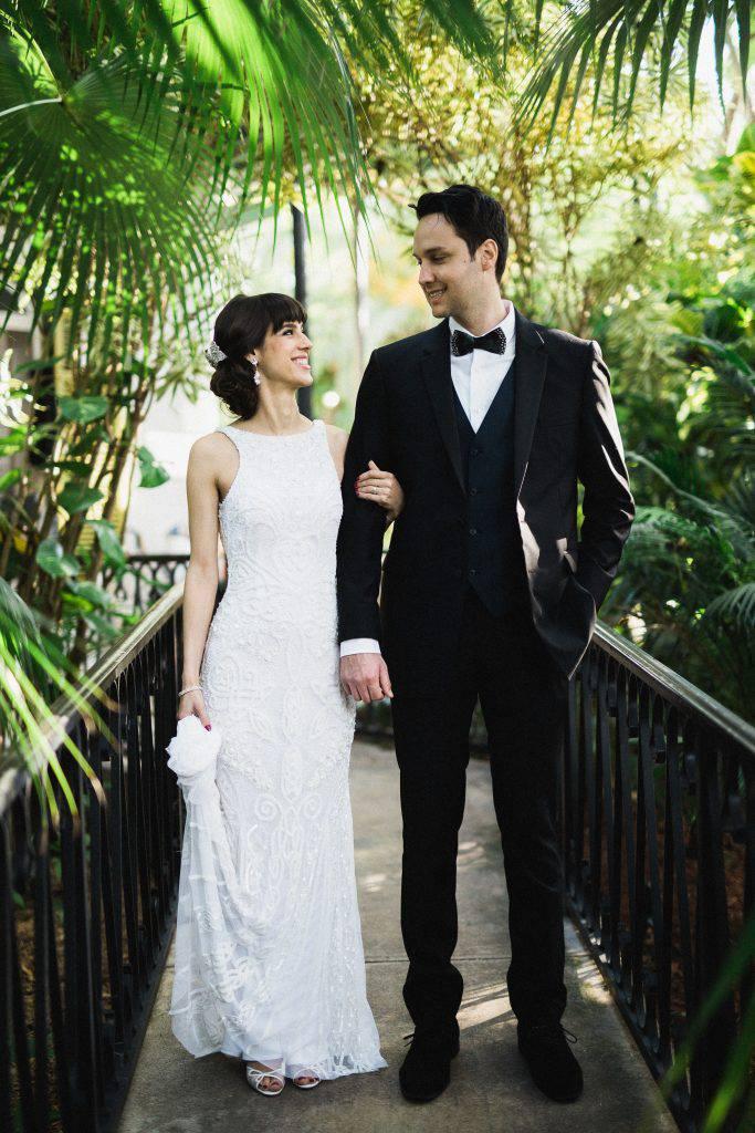 Destination Wedding_0146