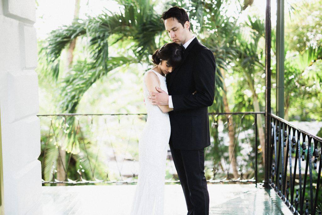 Destination Wedding_0148