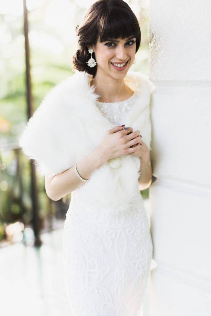 Destination Wedding_0155