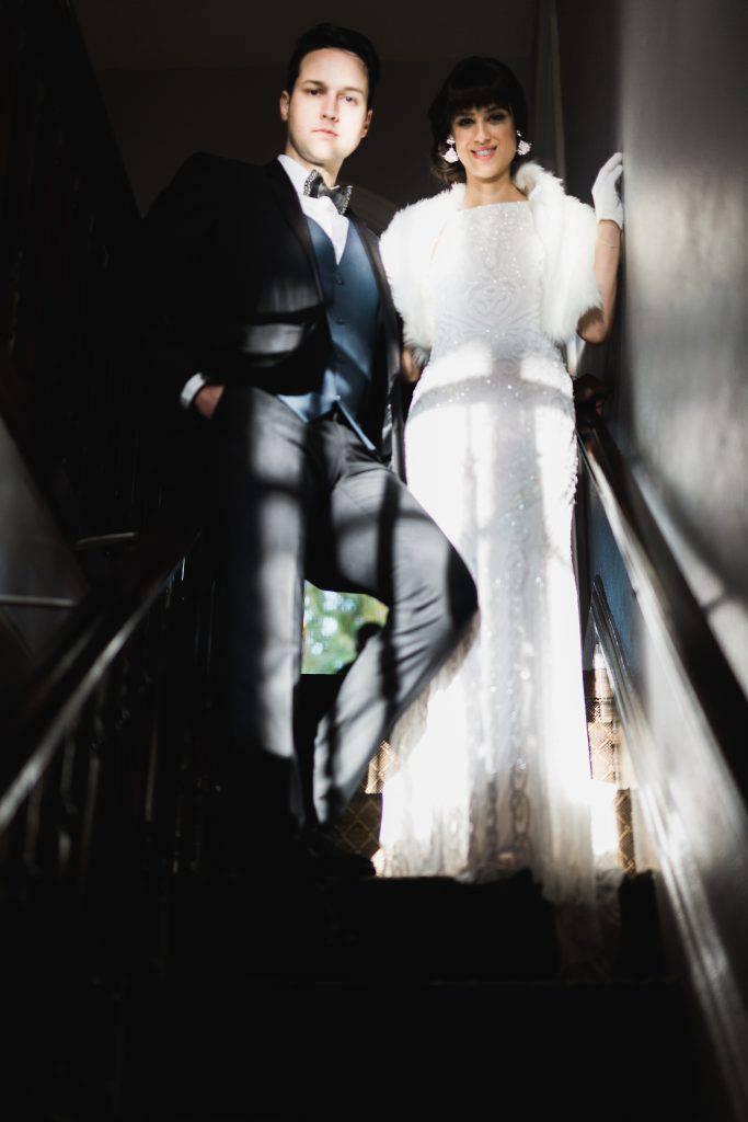 Destination Wedding_0157