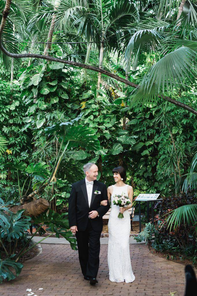 Destination Wedding_0160