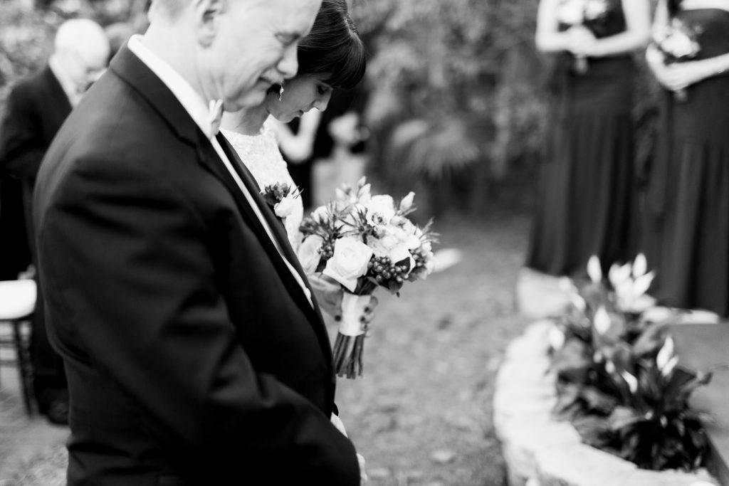 Destination Wedding_0163