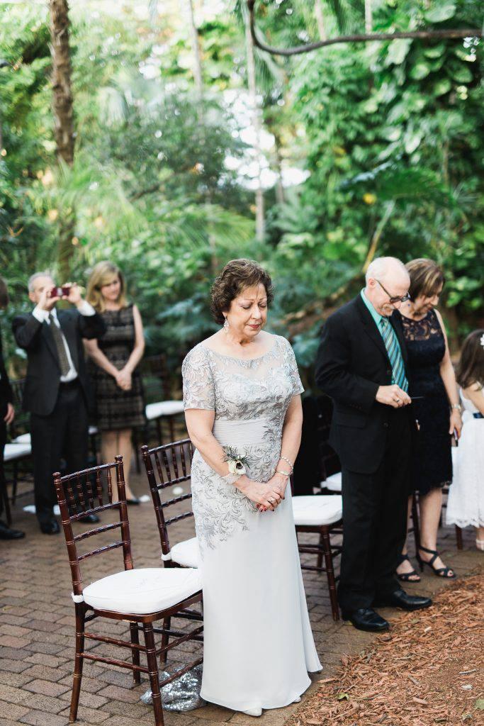 Destination Wedding_0164