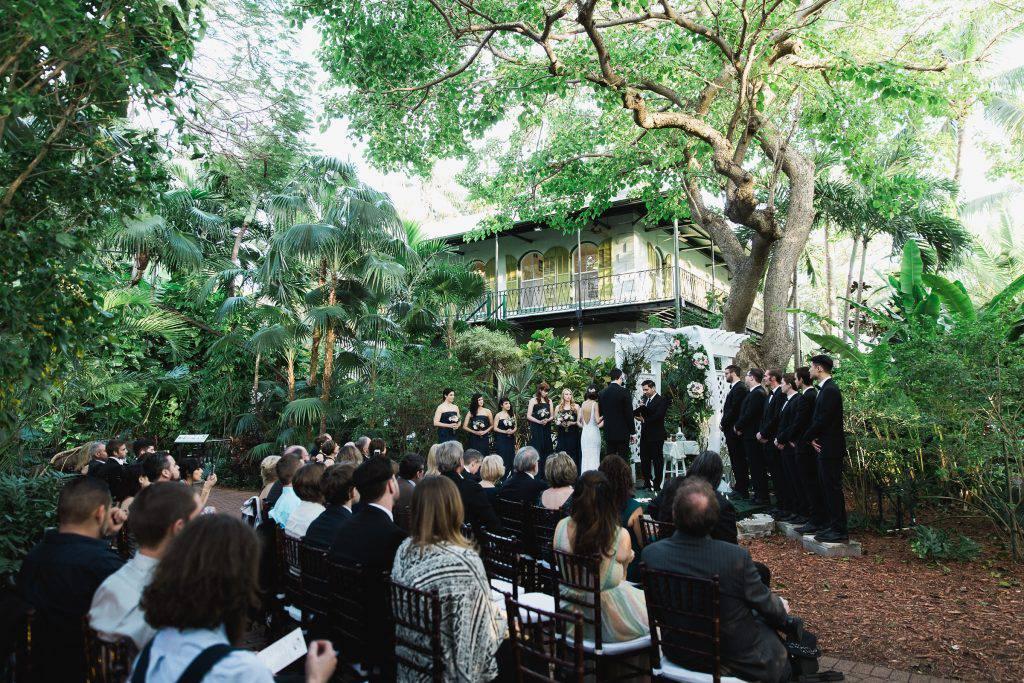 Destination Wedding_0166