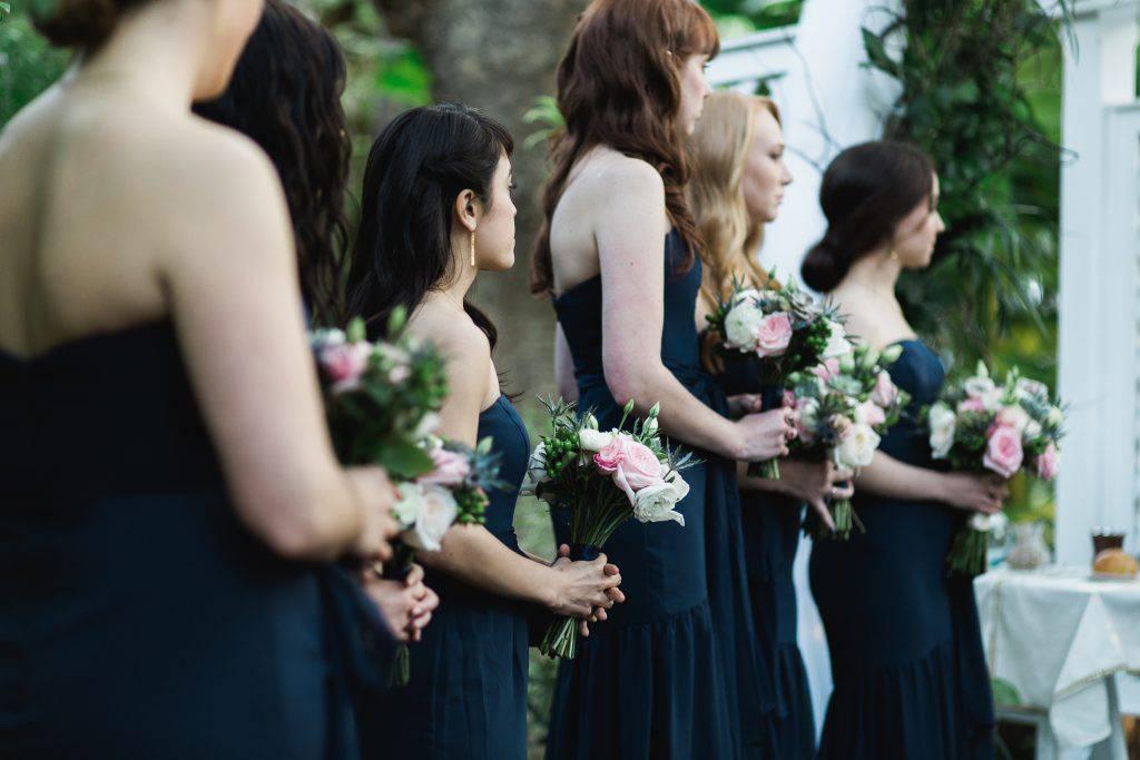 Destination Wedding_0168