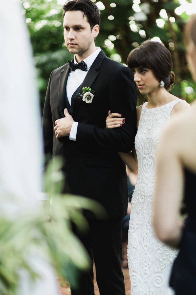 Destination Wedding_0172