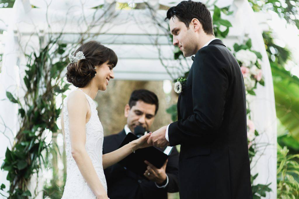 Destination Wedding_0177