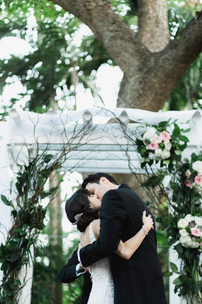 Destination Wedding_0179