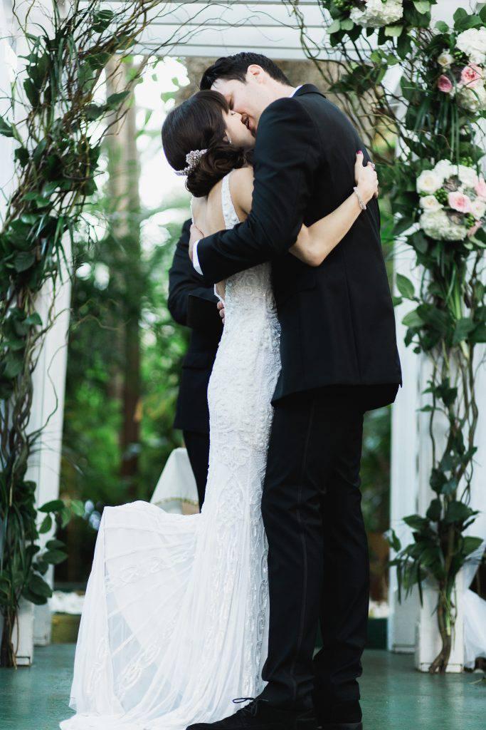 Destination Wedding_0180