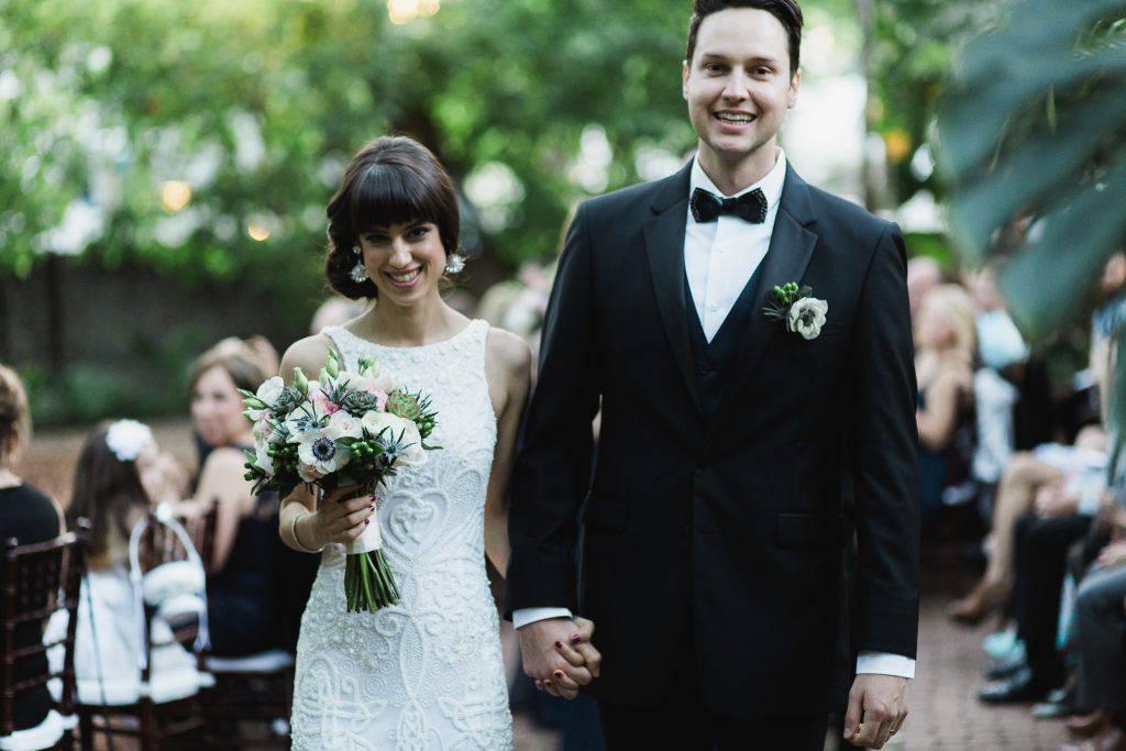 Destination Wedding_0181