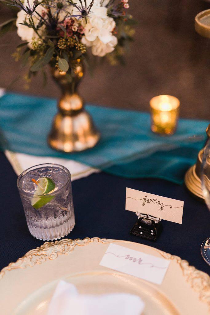 Destination Wedding_0184