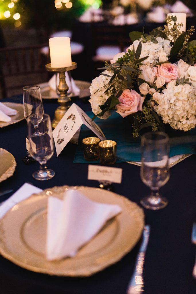 Destination Wedding_0185