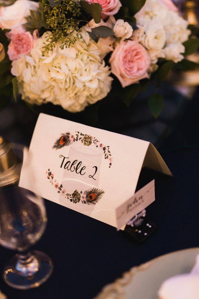 Destination Wedding_0186
