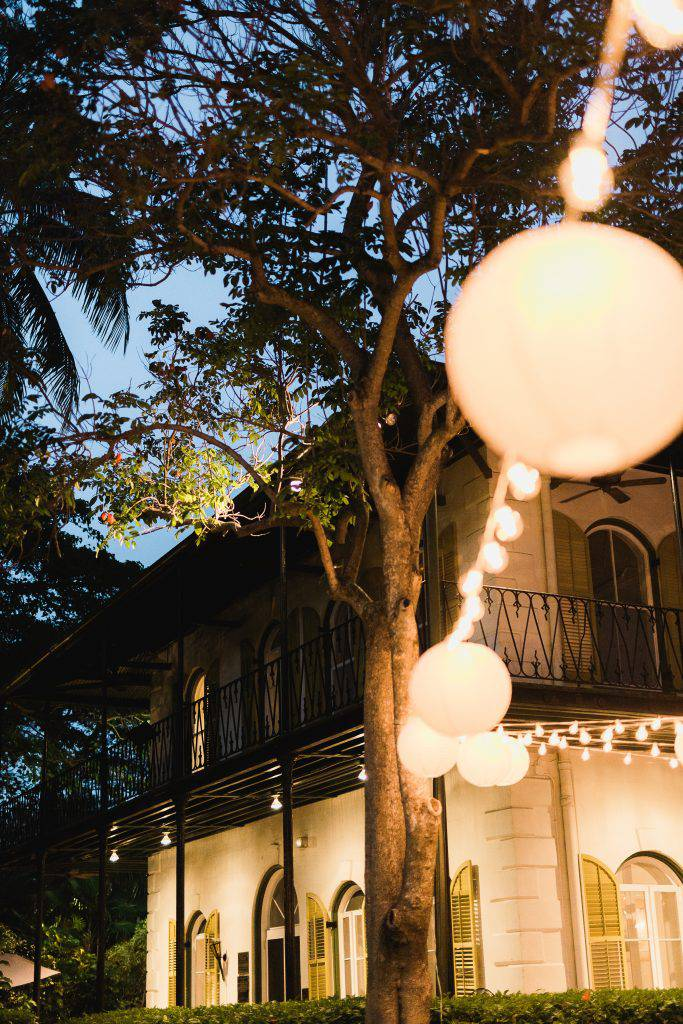 Destination Wedding_0187