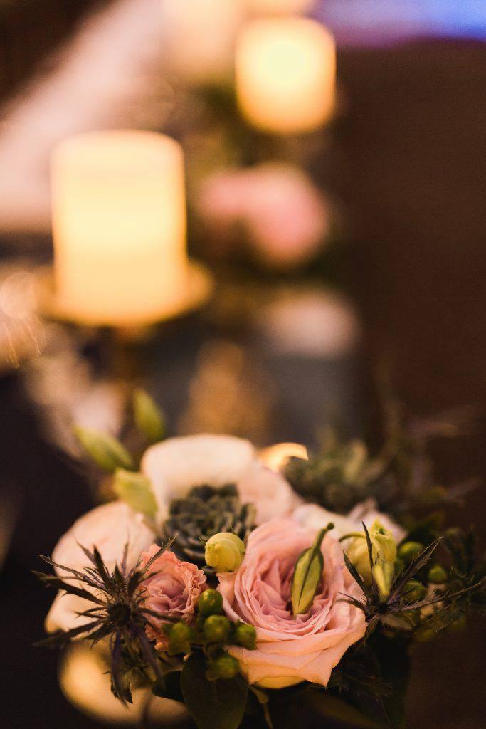 Destination Wedding_0189