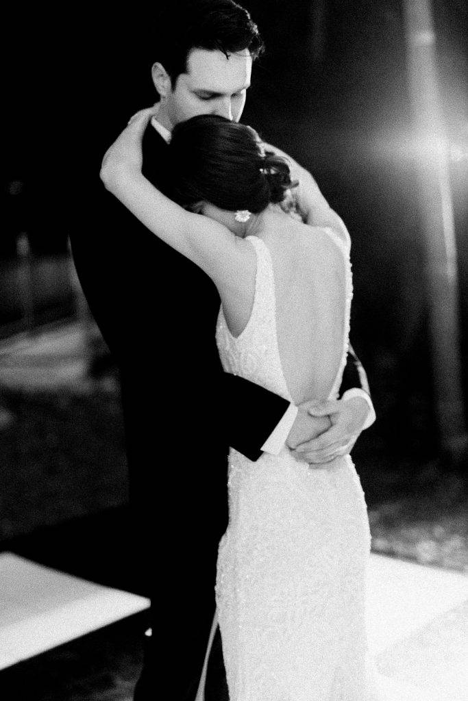 Destination Wedding_0193