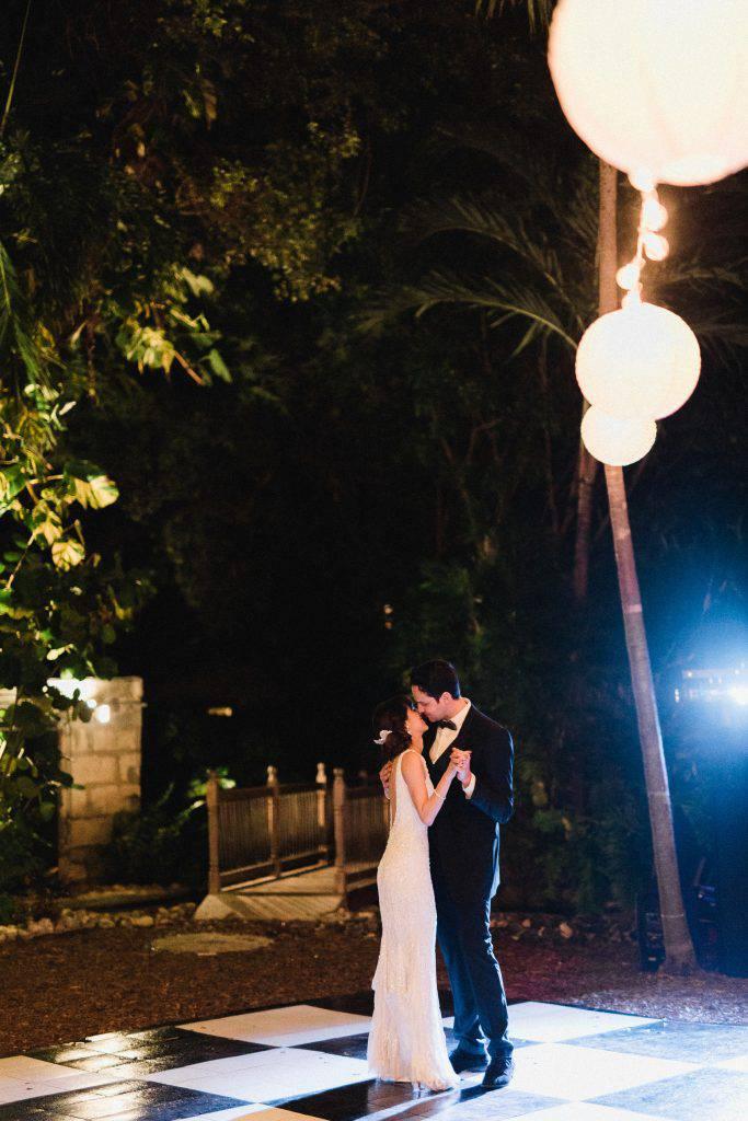 Destination Wedding_0194