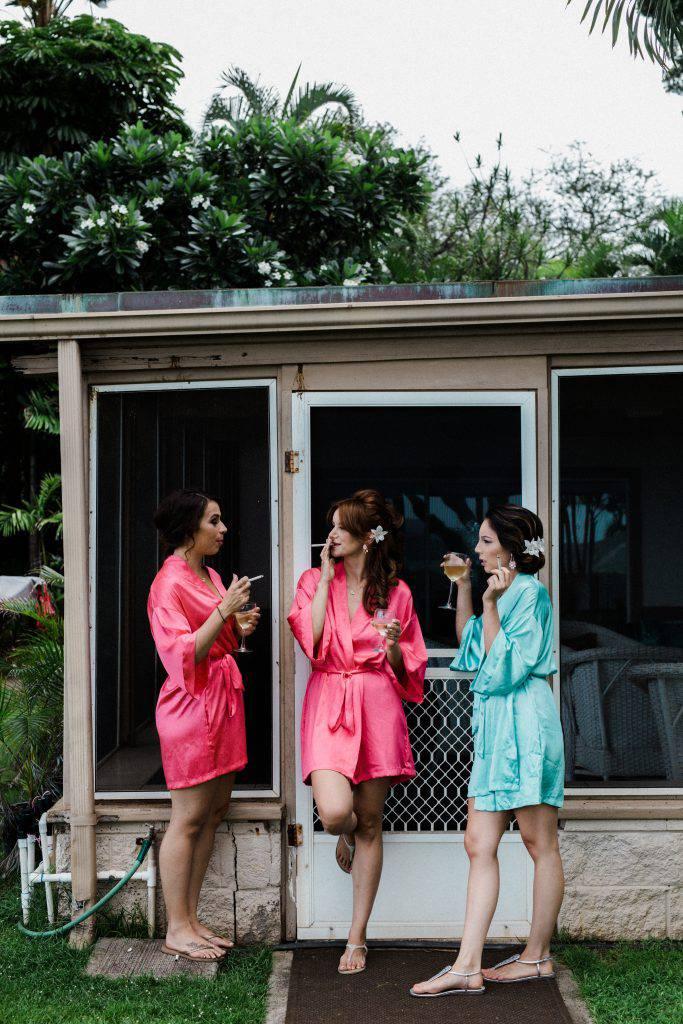 Destination Wedding_0212