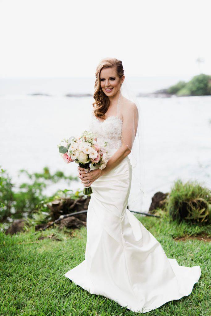 Destination Wedding_0219