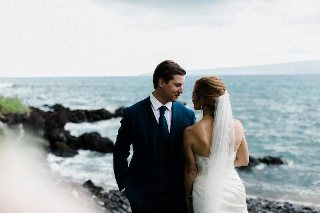 Destination Wedding_0222