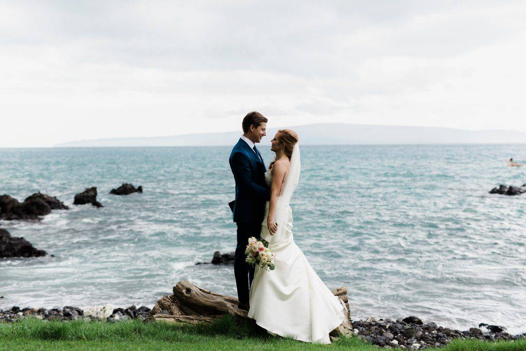 Destination Wedding_0223
