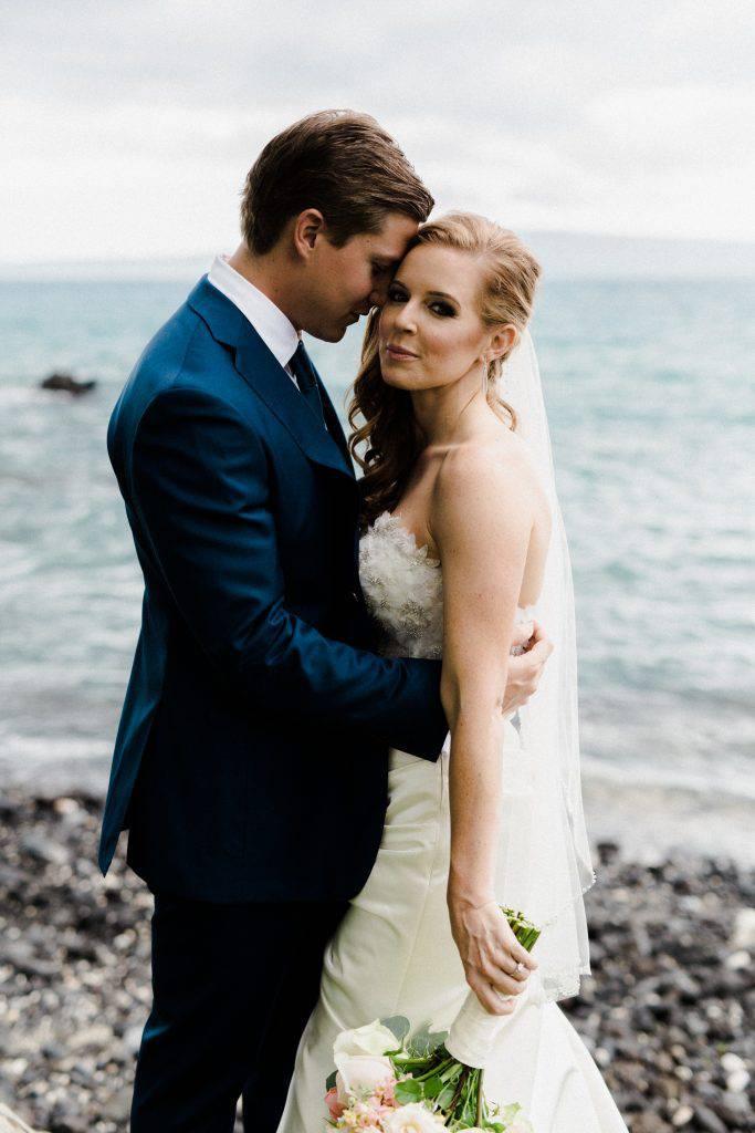 Destination Wedding_0224