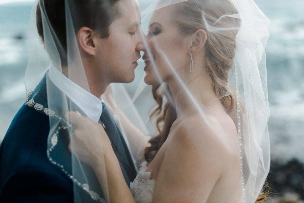 Destination Wedding_0225