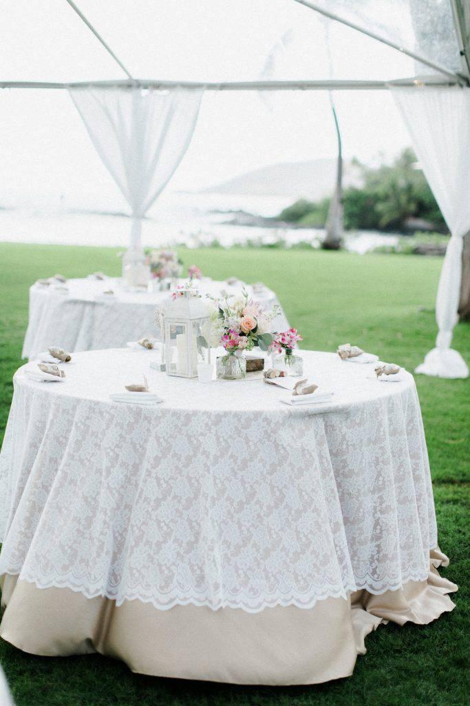 Destination Wedding_0230