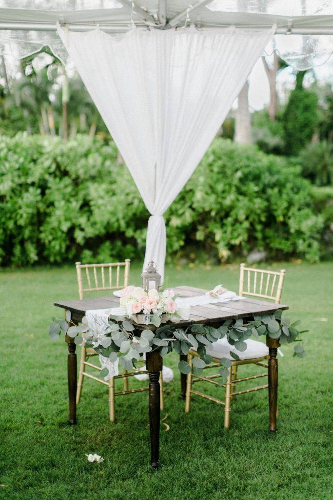 Destination Wedding_0231