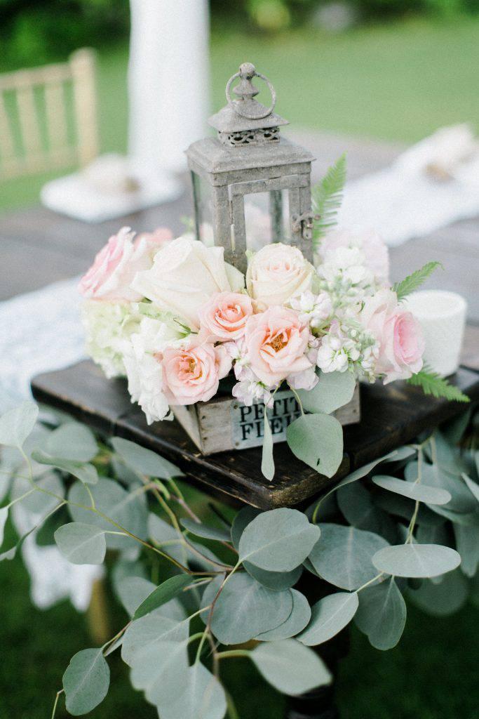 Destination Wedding_0232