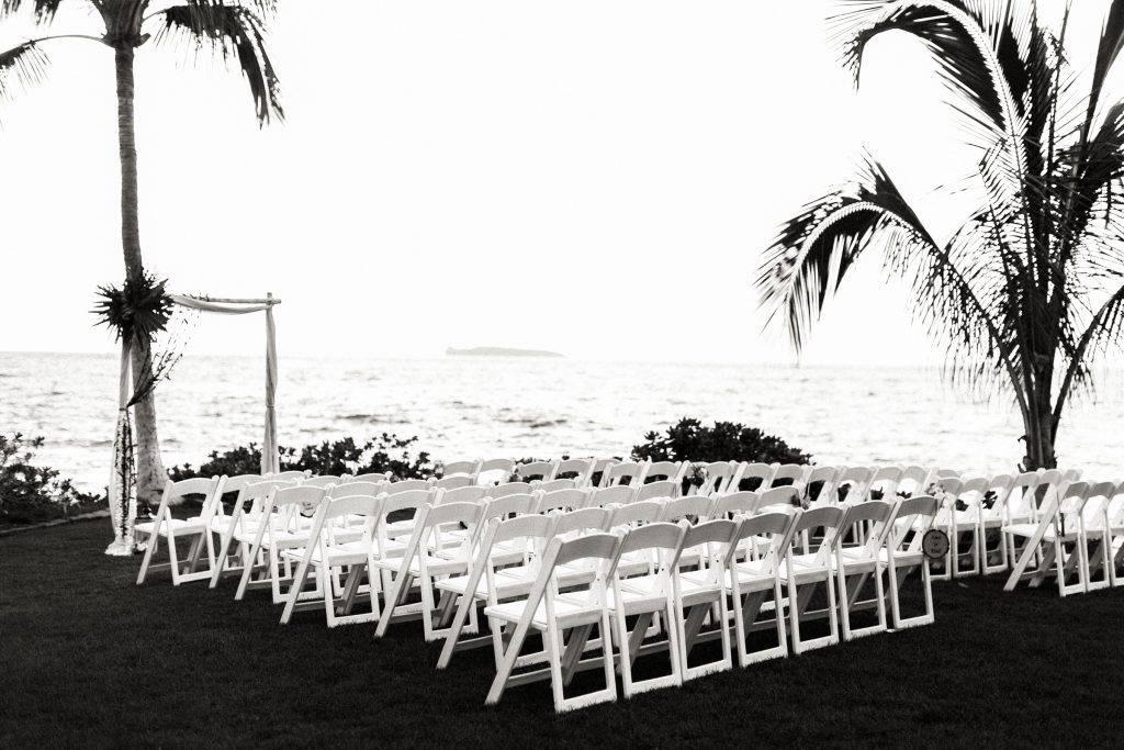 Destination Wedding_0233