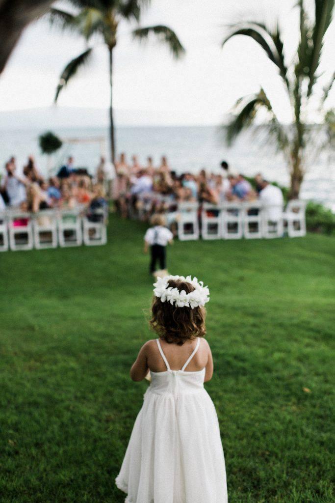 Destination Wedding_0238