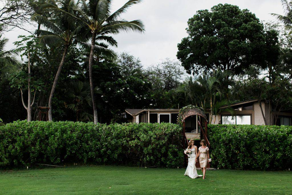 Destination Wedding_0240
