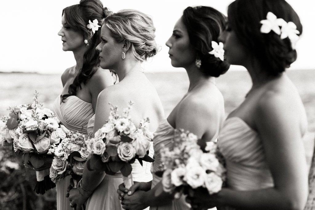 Destination Wedding_0245